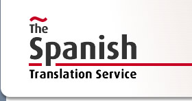 The Spanish Translation Service